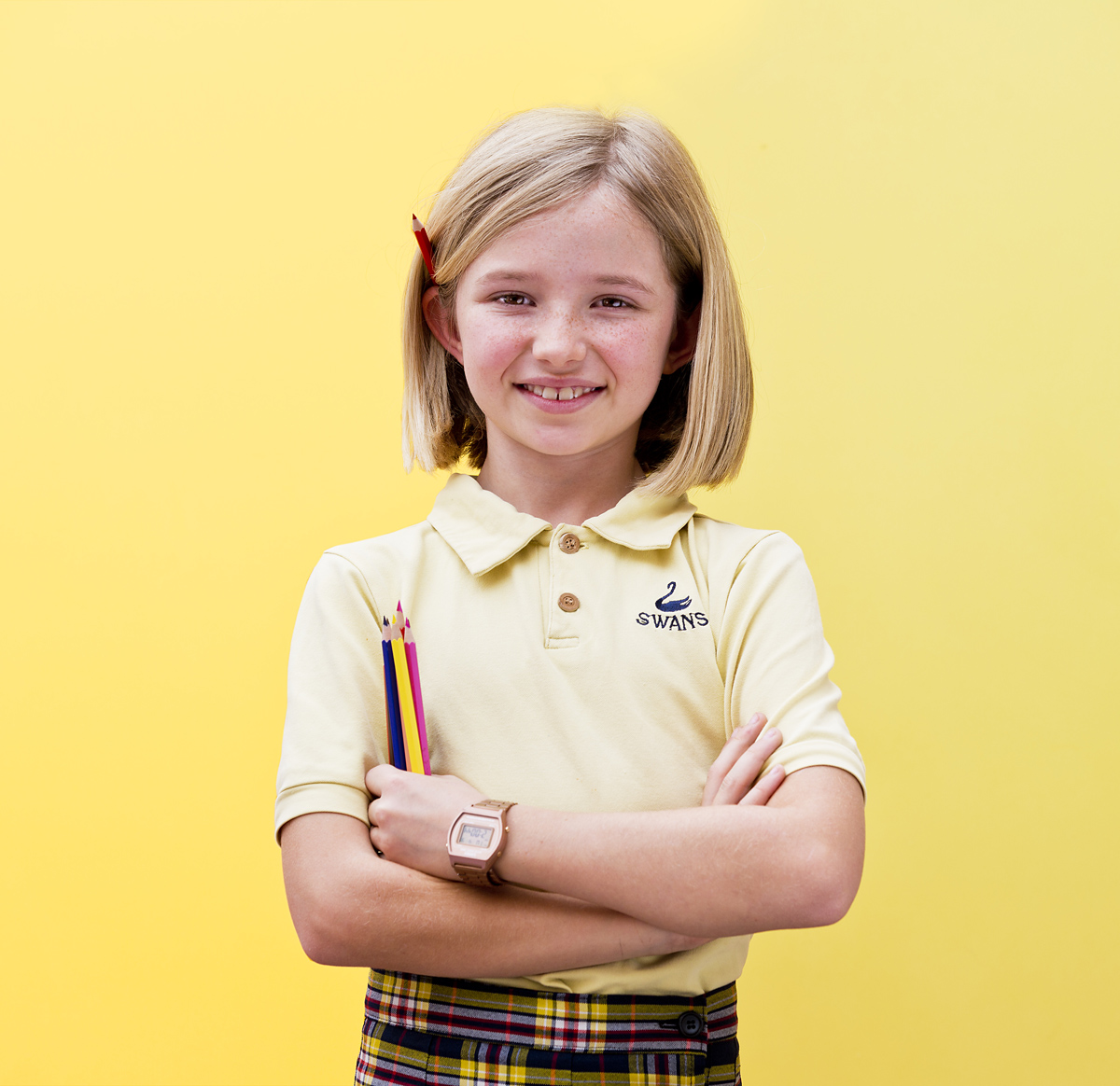 Primary school, Key Stage 1, School Photography, Educational Photographs, students Spain, Marbella kids, Aloha School Marbella, Swans International School, Marbella Schools, Top school in Marbella, Primary teacher, Swans Marbella, group classes, small school class groups