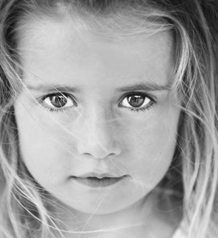 Photography marbella, Portraits, Portrait Photography Marbella, Eyes with a soul, look into my eyes, see my soul, Beauty, innocence, innocence of youth, black and white portraits Marbella, Family portraits Marbella
