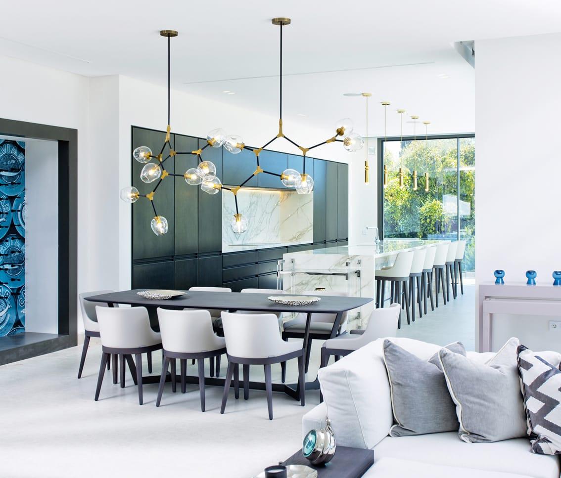 Property Photographer Marbella, Gary Edwards, Real Estate Photography Marbella,