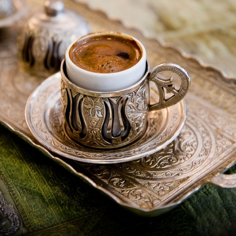 Turkish Coffee, Kahve, Fenton Collins, Images of Traditional Turkish Coffee, Coffee at The Grand Bazar, Istanbul, Gary Edwards Coffee,