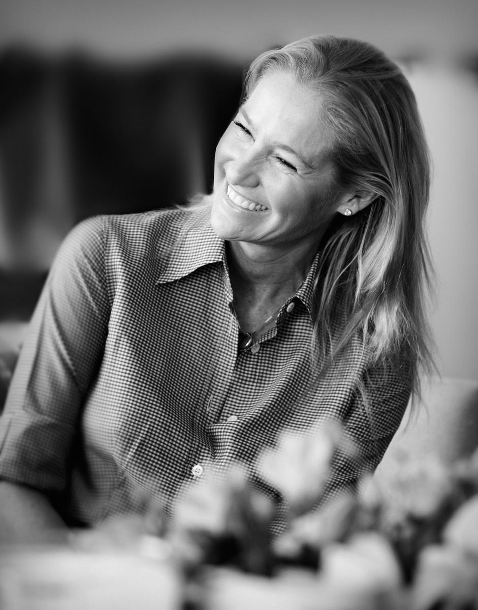 Fiona Ferrer, El Corte Ingles, Sylist, Fashionista, VIP Shopping, CostaMarbella, Fiona ferrer Madrid