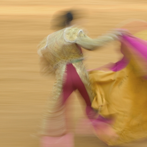 Bullfighting Art, Limited Edition Prints, Marbella Bullring, Wall Art, Matador, Malaga, Art Photography, Toros Collection