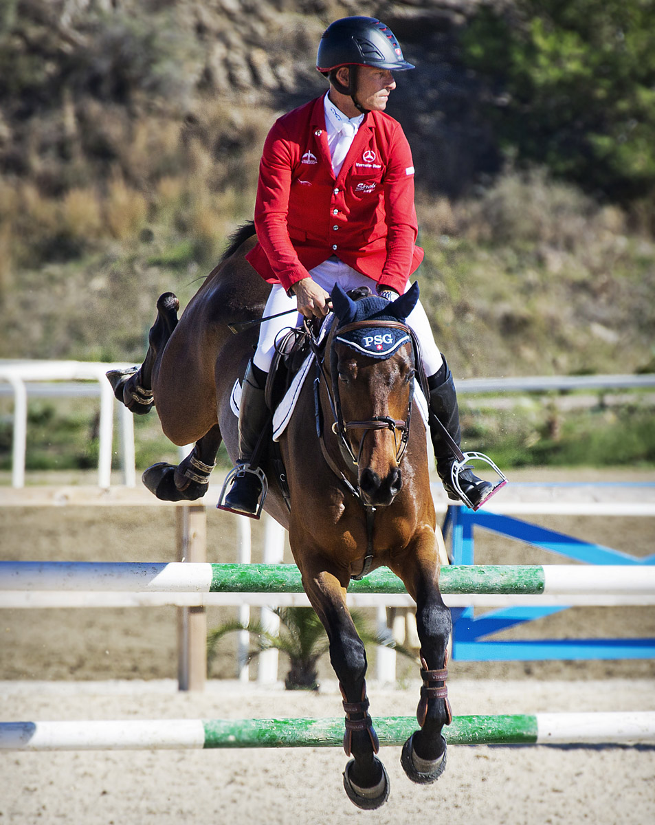 Show Jumping Event, Lucinda Roche, Hippodrome La Cala, Giddy Up, Fuengirola, Horse Show, Horse Riding, Horse Photos, Horse Jumping,