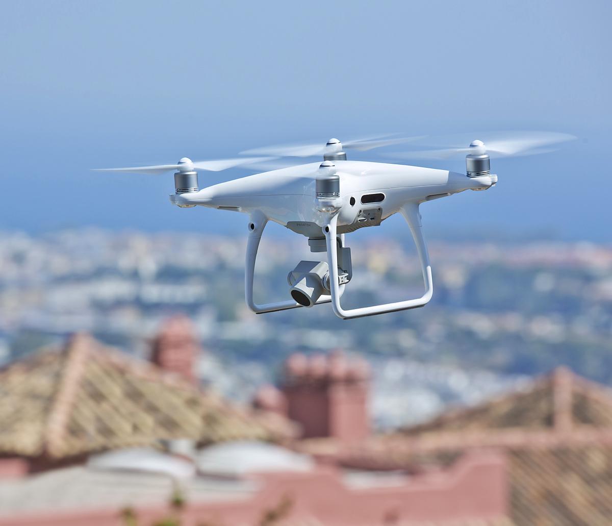 Drone fines in Spain,Drone Photography, Marbella Done Pilot, Licensed Drone Operator, DJI Marbella, Drone Cameraman, Drone Operator Marbella