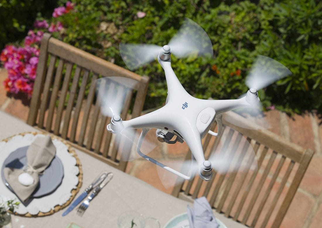 Fully Legitimate Competitive Aerial Photography, AESA approved, Fines for drone photography, Building surveying for Architects, Check your house guttering, Licensed drone pilot Marbella, Roof tile checking,