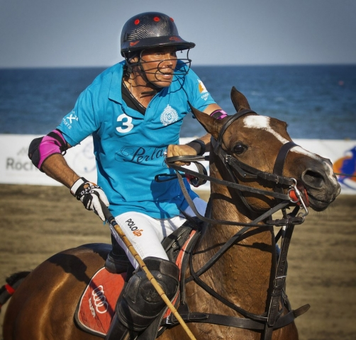 Beach Polo Event, Perlaga, Kempinski Hotel, polo Marbella, Beach Polo Costa del Sol, where is the Polo Ground,