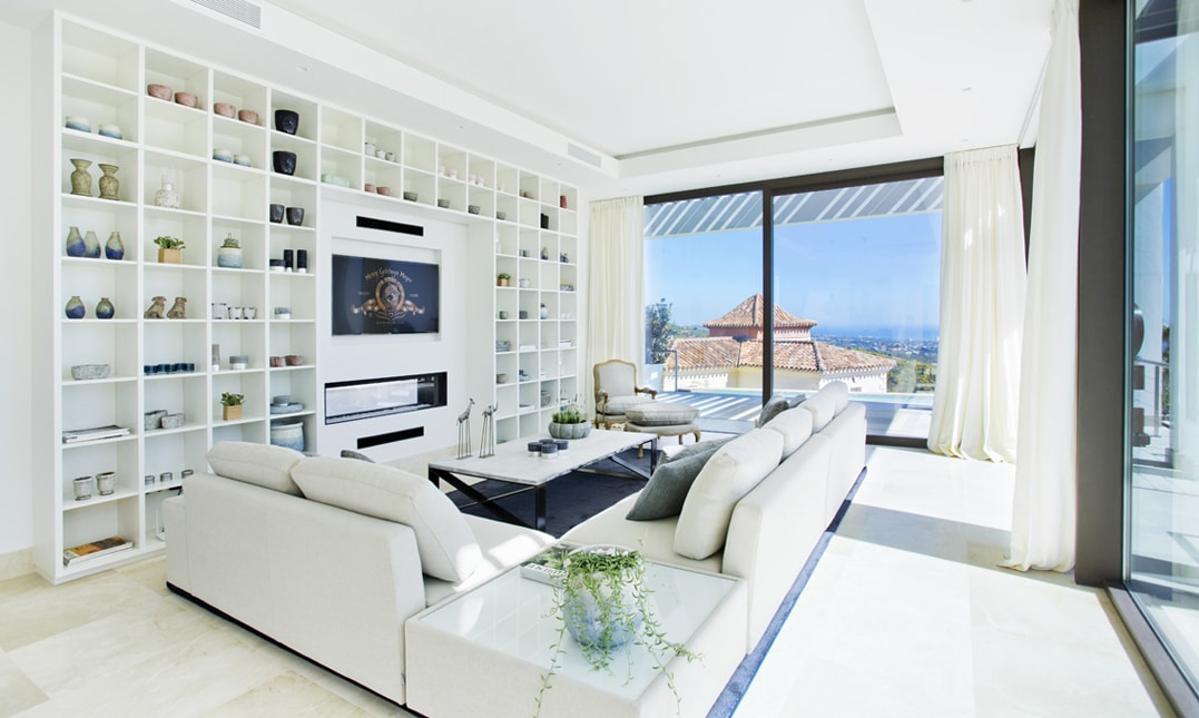 Property Photography Marbella, Gary S. Edwards, Real Estate Marbella, Photos Marbella, Photographer Marbella