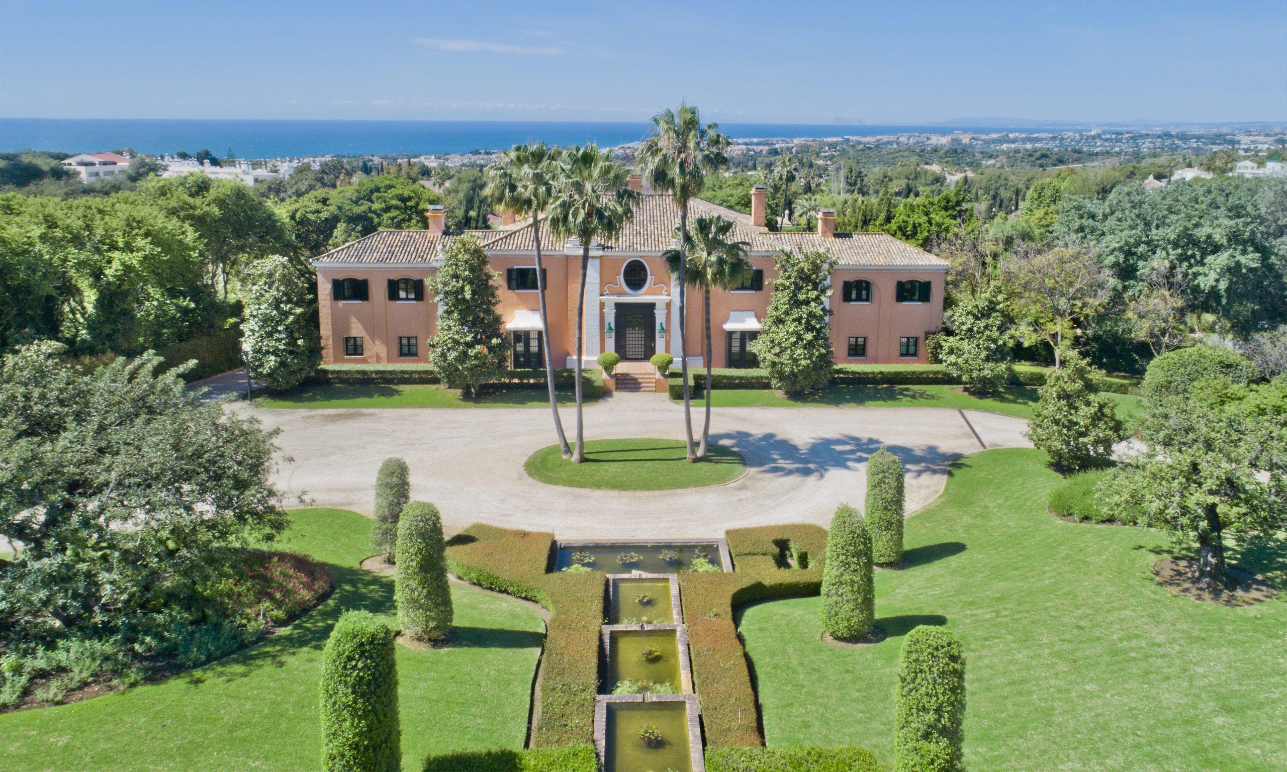 Property Photography Marbella, Gary Edwards, Real Estate Photography Marbella, Photos Marbella, Photographer Marbella, Marbella Drone
