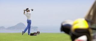 Clearwater Bay Golf & Country Club, Hong Kong, Turkish Airlines World Golf Cup, Gary Edwards Golf Photography, Titleist, PGA, Turkish Airlines Golf, Nike Golf Hong Kong, Oakley Sunglasses