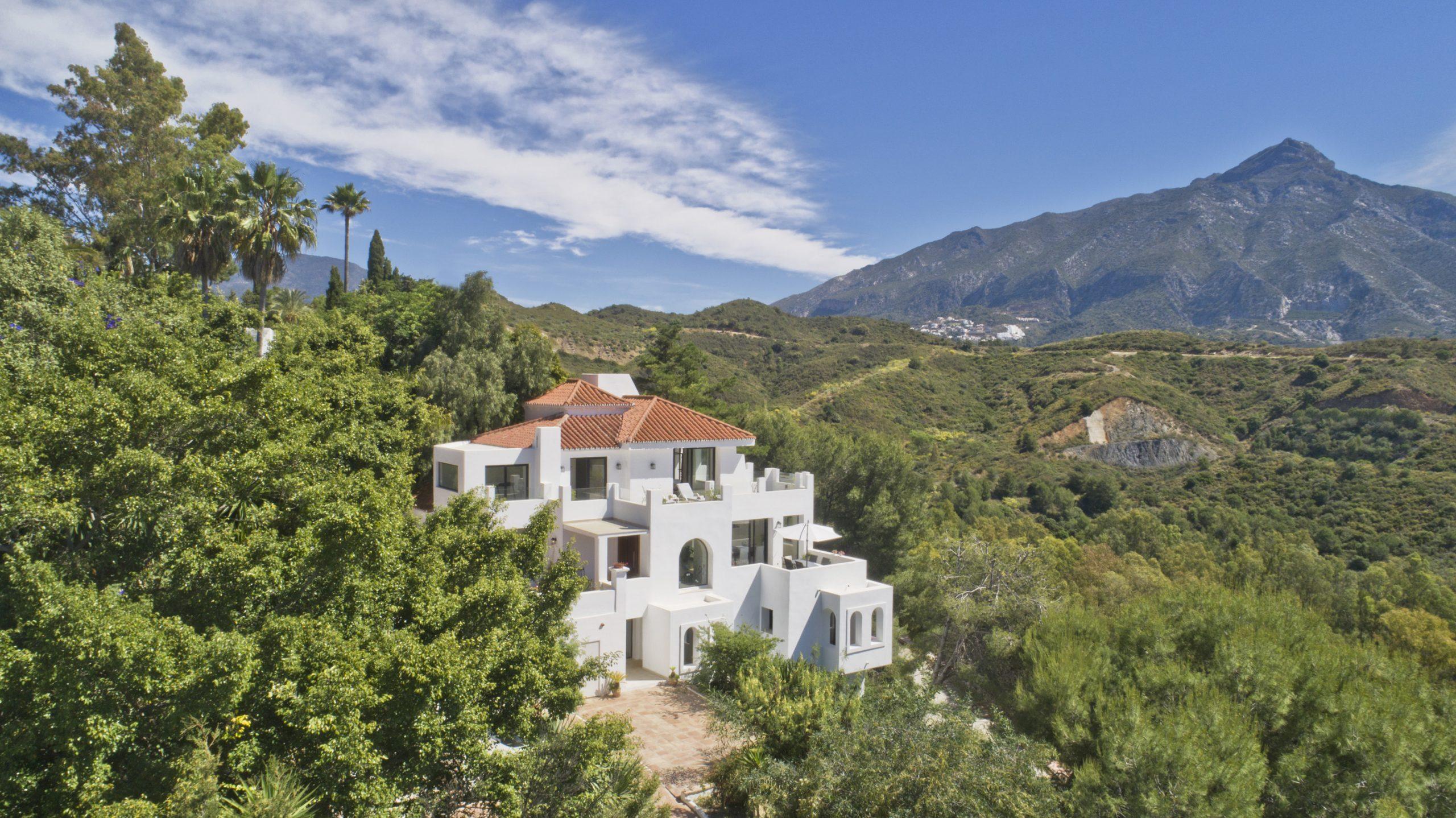 Property Photography Marbella, Gary Edwards, Real Estate Photography Marbella, Photos Marbella, Photographer Marbella