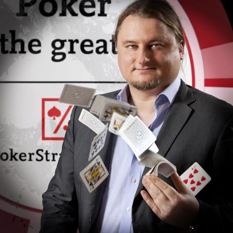 Poker Strategy Director CEO Dominik Kofert, Gibraltar, Commercial Portraits, Poker Marbella, Poker Gibraltar, Ace of Spades Gibraltar, Gibraltar Rock, Full House, Poker Millionaire