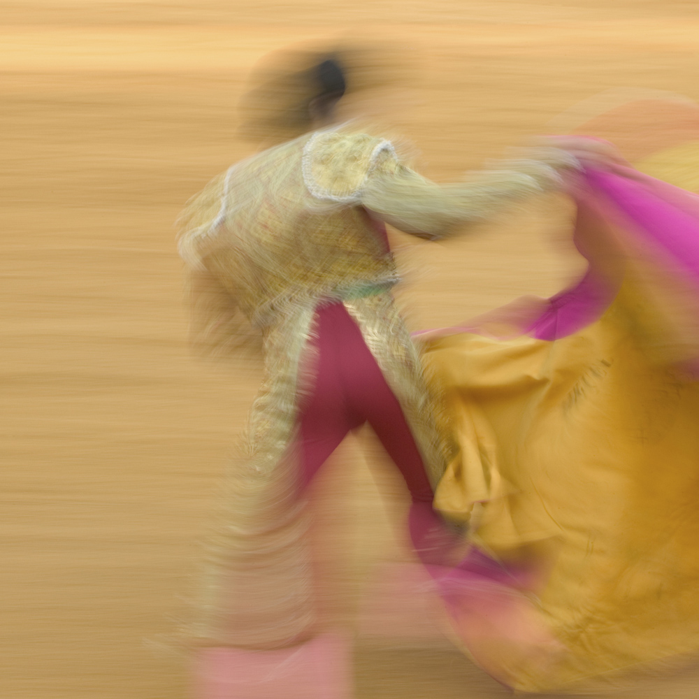 Bullfighting Art, Limited Edition Prints, Marbella Bullring, Wall Art, Matador, Malaga, Art Photography, Toros Collection
