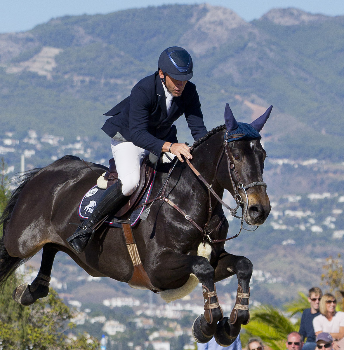 Show Jumping Event, Hippodrome La Cala, Giddy Up, Fuengirola, Horse Show, Horse Riding, Horse Photos, Horse Jumping,