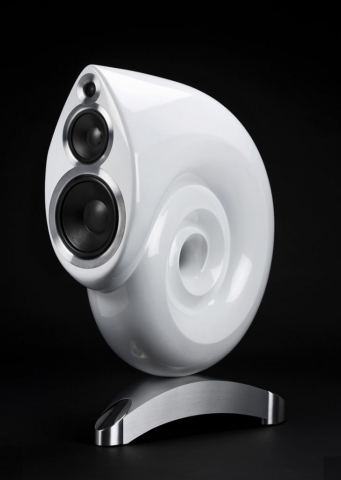 Amati Speakers, Photography, Studio, Amati, Bluetooth, Gary Edwards Marbella